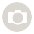 Elevato interesse:fotografico
