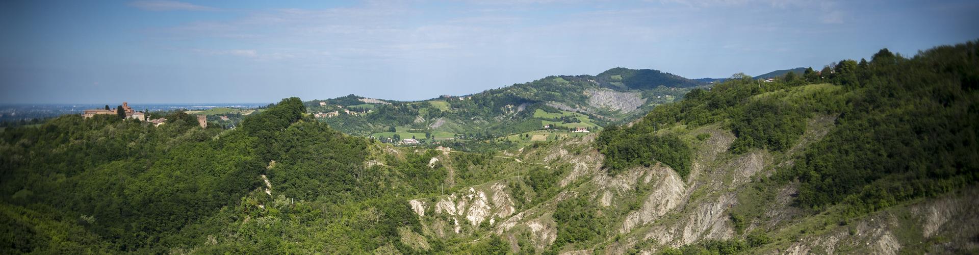 calanchi-e-valle-del-fosso-San-Teodoro