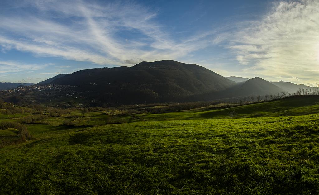 Monte Baducco