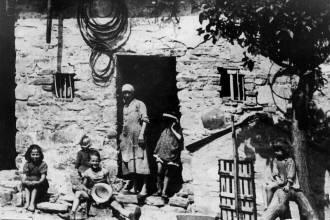 Centro di Documentazione di Marzabotto per lo studio delle stragi nazifasciste e delle rappresaglie di guerra